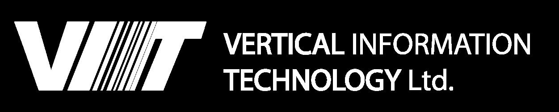 珠海新天地科技有限公司